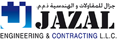 Jazal Engineering & Contracting LLC